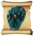 Shields Hawk Shield Blueprint.png