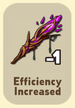 EfficiencyIncreased-1Whispering Wand