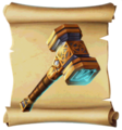 Maces Journey Mace Blueprint.png