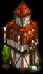 Building TownHallIcon