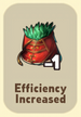 EfficiencyIncreased-1Anti-venom