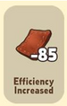 EfficiencyIncreased-85Leather