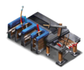 WeaponcraftingStation6-10.png