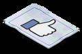Facebook Promotional Rug.png