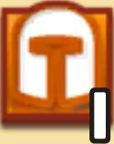 Skill Fastidious RankI Icon
