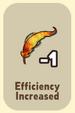 EfficiencyIncreased-1Phoenix Feather