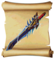Swords Stormbringer Blueprint.png