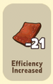 EfficiencyIncreased-21Leather