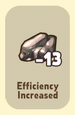 EfficiencyIncreased-13Iron