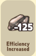EfficiencyIncreased-125Iron