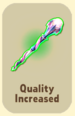 ItemQualityIncreasedGoodHealing Rod
