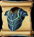 Vests Moonscale Armor Blueprint.png