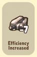 EfficiencyIncreased-7Iron