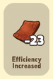 EfficiencyIncreased-23Leather