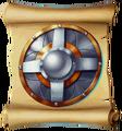 Shields Small Shield Blueprint.png