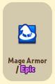 ItemAbilityUnlockedMage ArmorEpic.png
