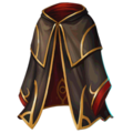 Clothes Mage Robe.png