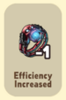 EfficiencyIncreased-1Undead Ring