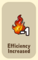 EfficiencyIncreased-1Hellfire Ruby