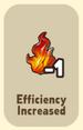 EfficiencyIncreased-1Hellfire Ruby