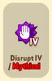 ItemAbilityUnlockedDisrupt4Mythical