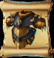 Vests Bear Armor Blueprint.png