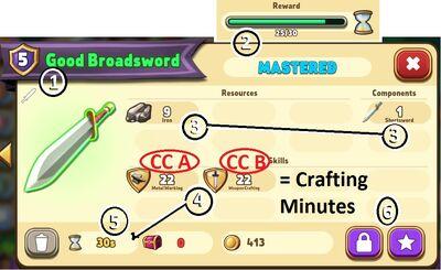 Crafting01
