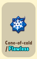 ItemAbilityUnlockedCone-of-coldFlawless.png