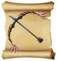 Bows Griffin Wings Blueprint.png