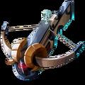 Bows Self-loader.png