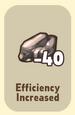 EfficiencyIncreased-40Iron