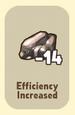 EfficiencyIncreased-14Iron