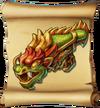 Guns Dragon's Breath Blueprint