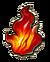 Hellfire Ruby