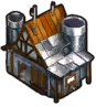 Building FoundryIcon