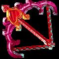 Bows Lovestruck.png