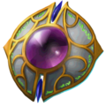 Shields Crystal Shield.png