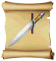Daggers Pocket Knife Blueprint.png