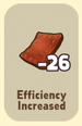 EfficiencyIncreased-26Leather