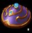 CauldronLid1-5