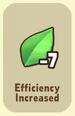 EfficiencyIncreased-7Herbs