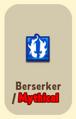 ItemAbilityUnlockedBerserkerMythical.png