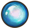 File:Resource ManaIcon.png