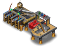 WeaponcraftingStation11-15.png