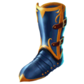 Boots Chain Greaves.png