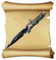 Daggers Switch Blade Blueprint.png