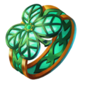 Rings Luck Band.png