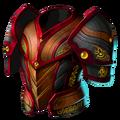 Armors Crimson Plate.png