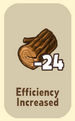 EfficiencyIncreased-24Wood