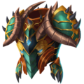 Armors Draconic Plate.png